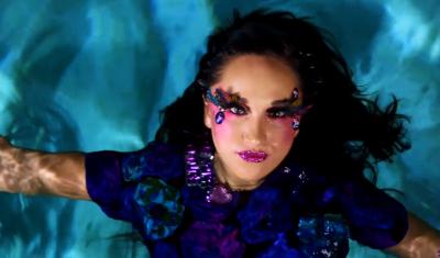 Las Vegas Music Video Production