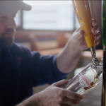 Microbrew Corporate Video