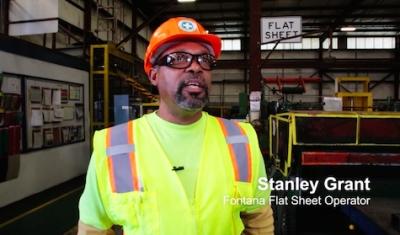 industrial video