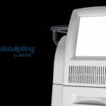 Coolsculpting Video