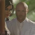 Las Vegas Music Video